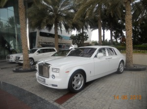 Dubai 071